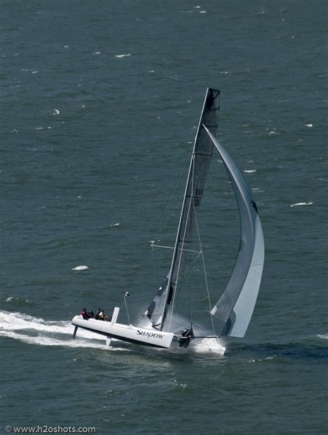 small sailing boats for sale brisbane ultimate trimaran cruising boat imho page 10