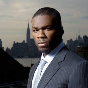 50 cent investments frigo on lockerdome