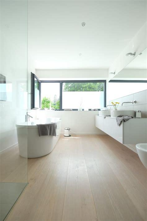 moderne badezimmer bilder moderne badezimmer