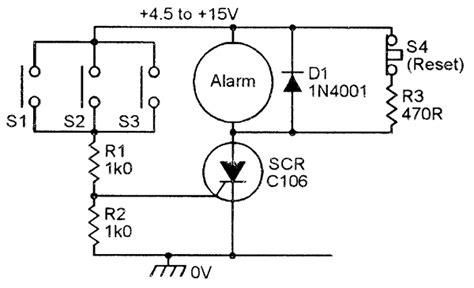 100 reset relay wiring diagram relays principles of