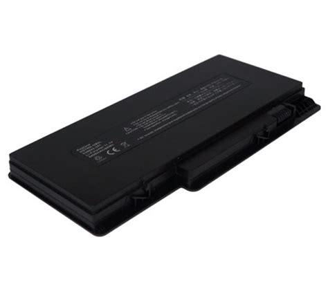 Baterai Hp Pavilion baterai hp pavilion dm3 123tx standard capacity lithium polymer oem black jakartanotebook