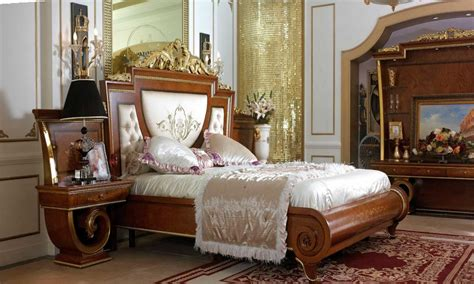 exclusive bedroom furniture exclusive bedroom furniture fashion an exclusive bedroom
