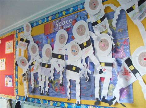space themed classroom decorations space themed classrooms vacation clutter free