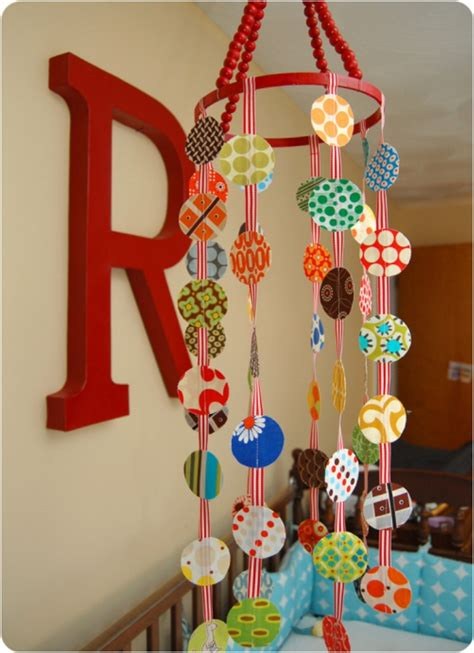Crib Mobiles For Babies Top 10 Diy Baby Mobiles Top Inspired