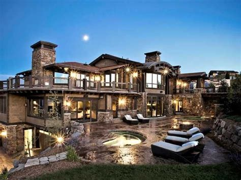 15 must see homes pins homes big homes and future