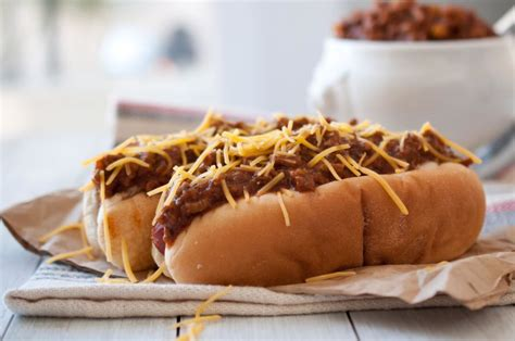 chili cheese dogs chili cheese dogs for ipa day the beeroness