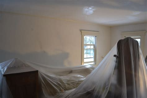 wallpaper chatham nj wallpaper removal chatham nj monk s home improvements