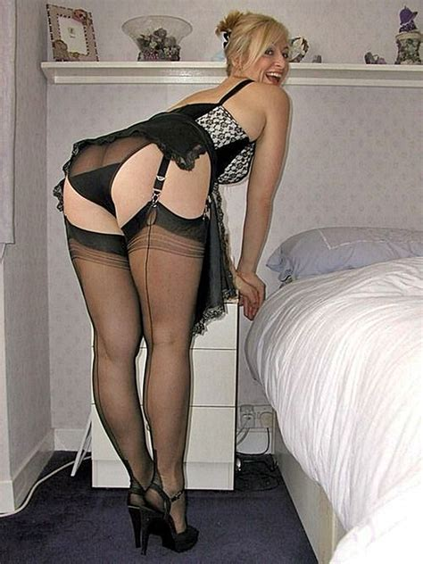 Kitchen Faucet For Sale by Milf In Stockings Mature Nasty Women Pinterest