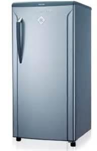 Kulkas Samsung Bekas harga kulkas polytron terbaru februari 2015 daftar harga terbaru