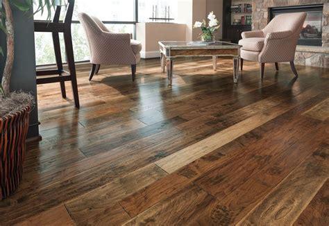 Home   LA Hardwood Floors Inc