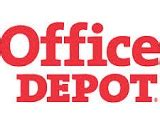 Office Depot Cyber Monday by Early Cyber Monday Deals On Best Buy Washers