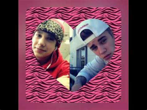 cantantes mas famosos del mundo youtube los dos cantantes mas guapos del mundo youtube