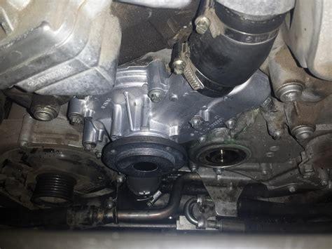 V Belt Mesin Cuci M 275 m275 v12 water diy with pictures mbworld org forums
