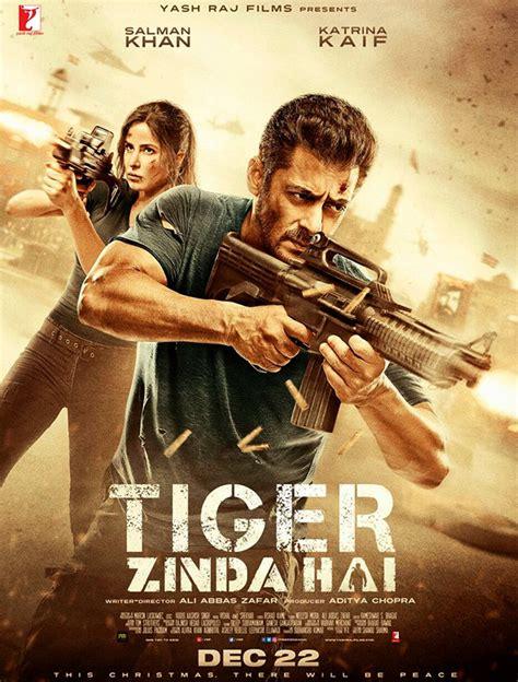 download film jomblo movie tiger zinda hai trailer 7 records that salman khan and