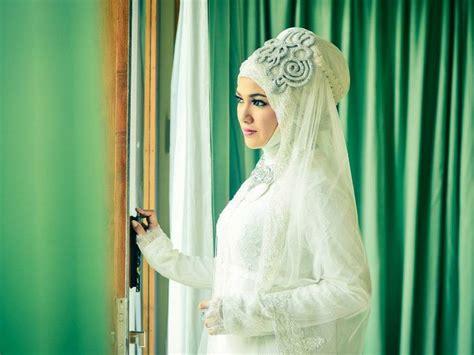 Mutiara Syar I Pink 65 best syar i wedding images on muslim