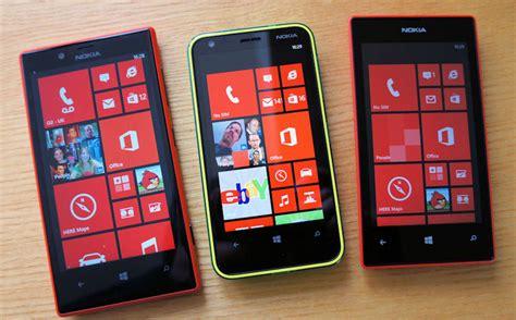 nokia lumia 520 dual nokia x2 dual sim vs nokia lumia 520 vs nokia lumia 530