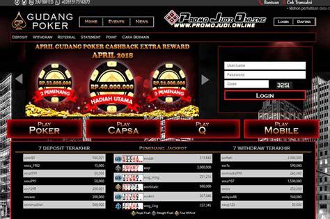 poker  bonus  member  zonestree