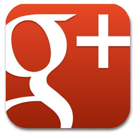 imagenes google plus google al social media week