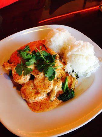 thai house eureka springs thai house restaurant eureka springs menu prices restaurant reviews tripadvisor