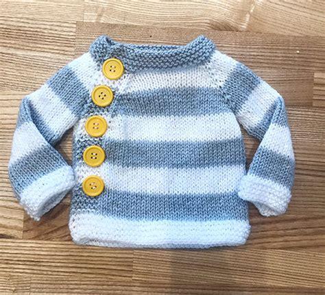 pattern baby jumper my favourite baby knitting patterns oh hi diyoh hi diy
