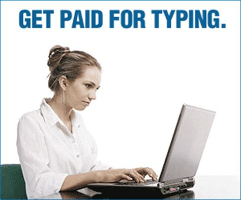 Online Data Entry Work From Home Without Registration Fee - genuine online typing jobs without investment without registration fees parttime