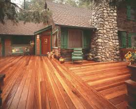 gallery for gt redwood lumber deck