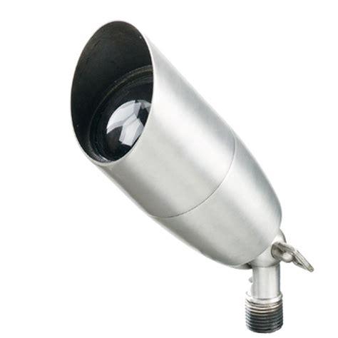 best quality lights best quality lighting 1 light stainless steel die cast