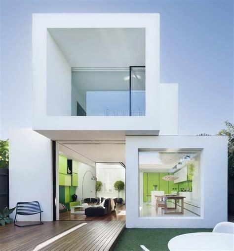 stevens house расширение дома в австралии 13 блог quot частная