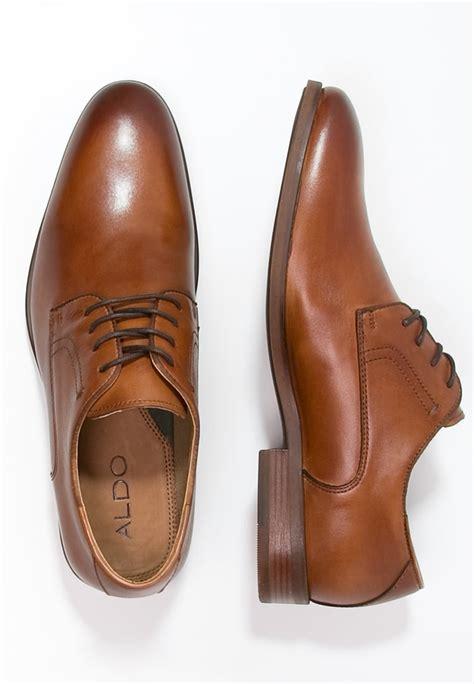 slippers aldo aldo shoes store locator aldo sdobba smart lace ups