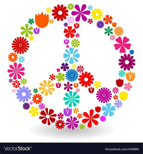 Sehm04 Set Hm Pink Flower Flower peace sign with flowers flowers ideas for review