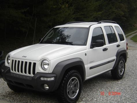 accident recorder 2009 jeep liberty free book repair jeepgurl85 2004 jeep liberty specs photos modification info at cardomain
