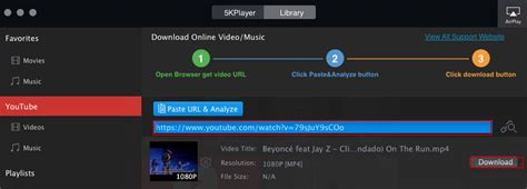 download youtube mp3 no virus 2017 top 5 best youtube rippers for mac pc free download