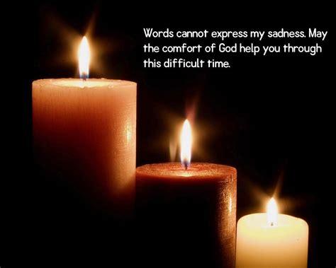deepest condolences quotes sympathy words