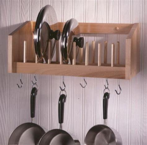 Kitchen Cabinet Divider Organizer - kitchen organization amp storage ideas 28 organizing solutions removeandreplace com