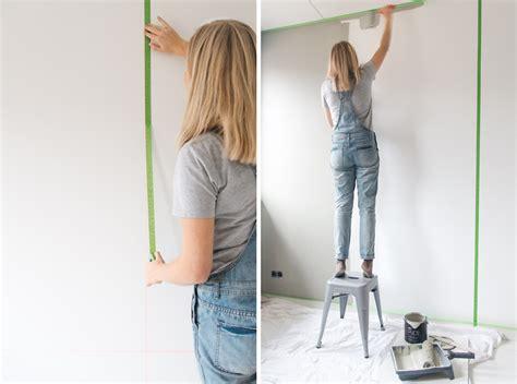 Pastel Groen Muur by Pastel Groen Muur Behang Woonkamer Groen Artikillcom With