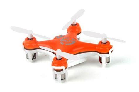Mini Drone Cx 10 cheerson cx 10 mini dron barato