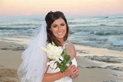 Beautiful Ls Australia by Brides Of Hawaii