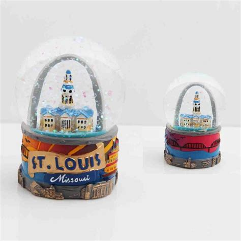 cheap snow globes wholesale fantastic snow globe