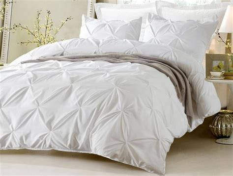 White Covers by Best 25 Duvet Covers Ideas On Bedding Sets