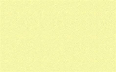 light yellow wallpaper yellow backgrounds image wallpaper cave