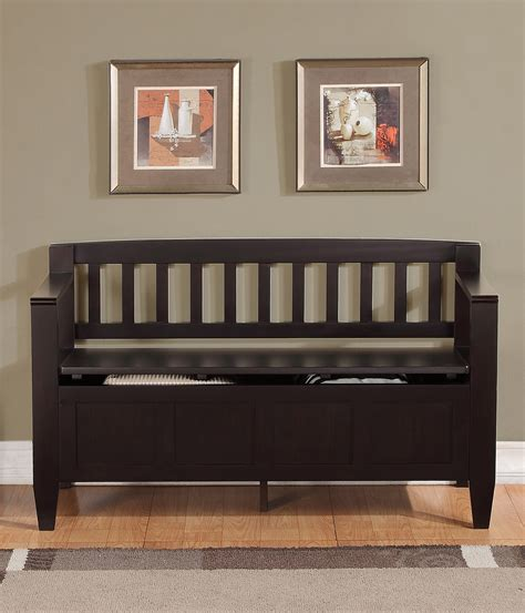 entryway bench design home furniture ideas