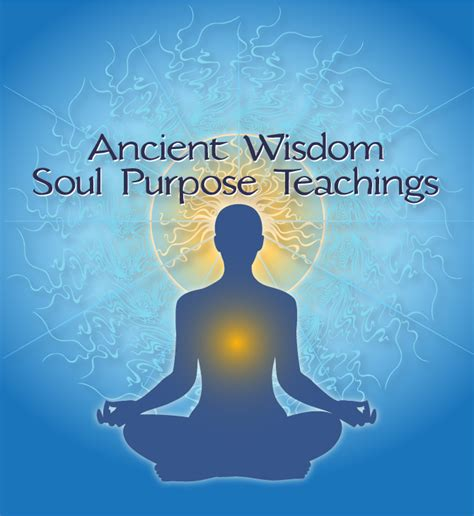 aging with wisdom reflections stories and teachings books soul self living ancient wisdom soul purpose teachings