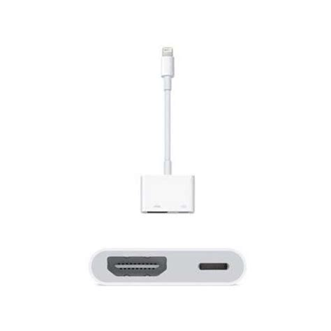 iphone to hdmi apple iphone to hdmi adapter props av audio visual