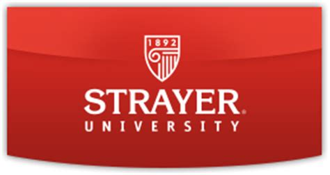 Strayer Mba Management by Joint Forces Staff College Gt Students Gt Alumni