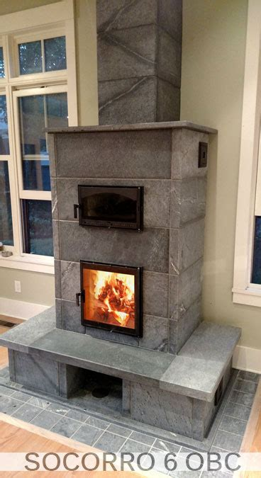 fireplace pipe heater fireplaces