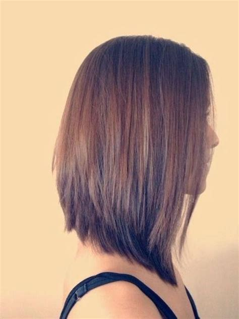 17 best images about the bob on pinterest 1920s bobs 15 collection of graduated long haircuts