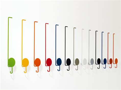 Cute Coat Hooks modern wall coat hook ideas to spruce up your living room
