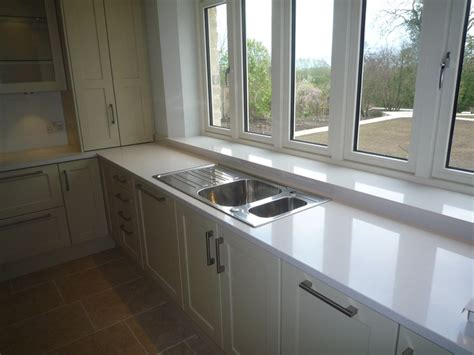 overmount sink on granite blanco overmount sink white gold