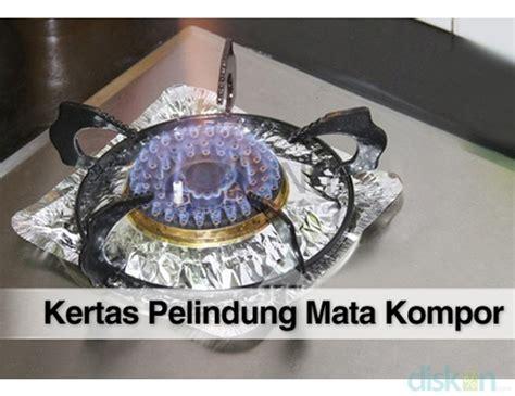 Kompor Mata Seribu diskon kertas pelindung mata kompor yogyakarta jagonya