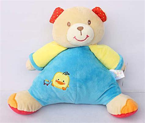 Tenda Mainan Playhouse Tenda Rabbit s plush doll